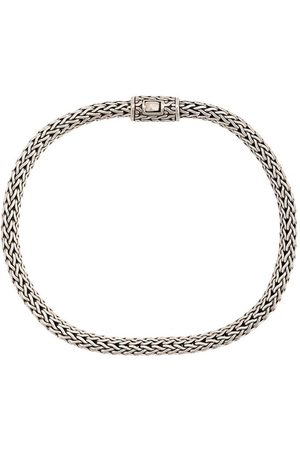 John Hardy Classic Chain' Armband