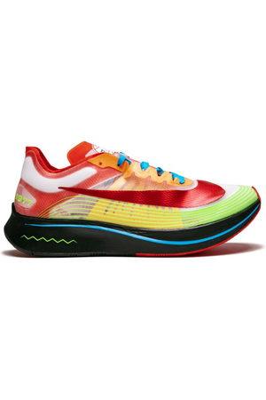 Nike Zoom Fly SP DB sneakers
