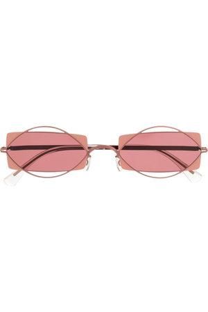 MYKITA Charlotte' Sonnenbrille