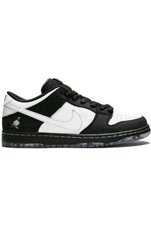 Nike Herren Sneakers - SB Dunk Low Pro OG QS sneakers