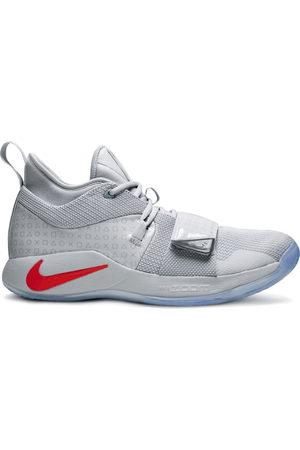 Nike PG 2.5 Playstation' Sneakers