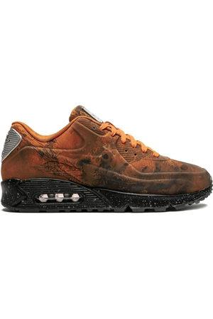 best sneakers c7fe8 4b4c6 Damenschuhe Nike Sneakers für Herren vergleichen und bestellen