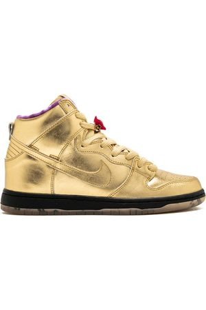 Nike SB Dunk High QS' Sneakers