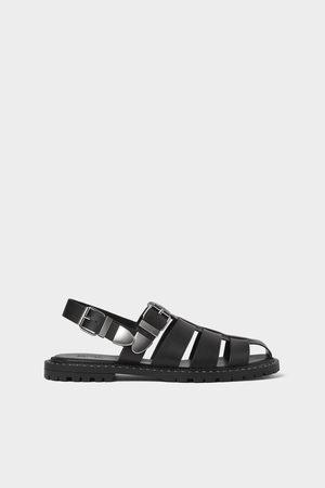 5ajrl4 Für Vergleichen Bestellen Size Zara Und Herren Schuhe Y7yb6fg