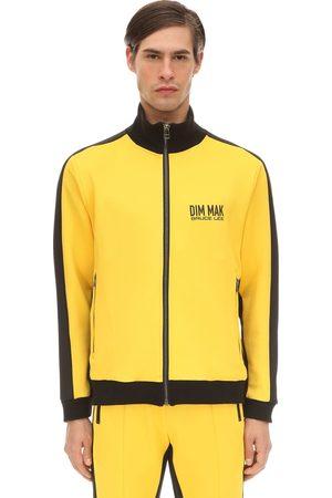 DIM MAK COLLECTION Trainingsjacke Von Kim Jung Gi