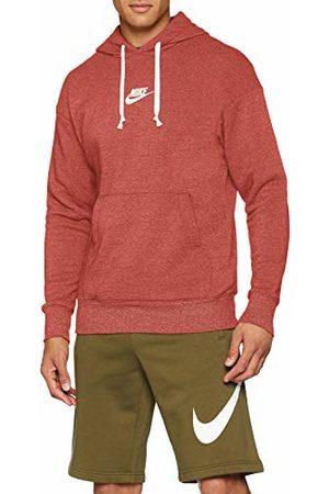 Nike Herren M NSW Heritage Po Sweatshirt