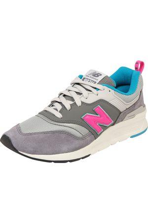New Balance Sneaker ´CM997 D´