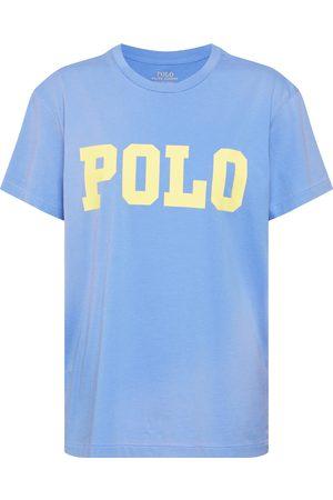 Ralph Lauren T-Shirt ´BIG POLO´