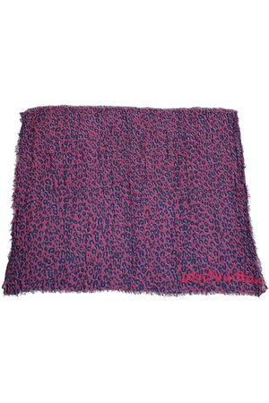 strukturelle Behinderungen 100% Spitzenqualität angemessener Preis Cashmere scarf