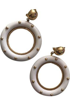 Sharra Pagano Earrings