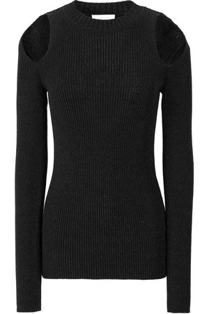 See by Chloé Damen Strickpullover - STRICKWAREN - Pullover - on YOOX.com
