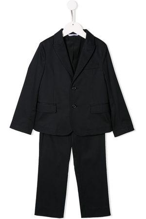 Dolce & Gabbana Zweiteiliger Anzug