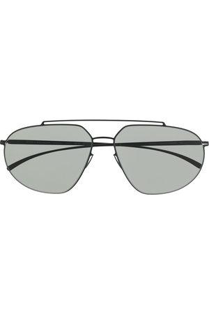 MYKITA Messe' Sonnenbrille