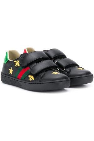 Gucci Jungen Sneakers - Sneakers mit Bienen
