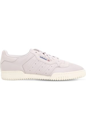 "adidas Ledersneakers ""powerphase Ip"""