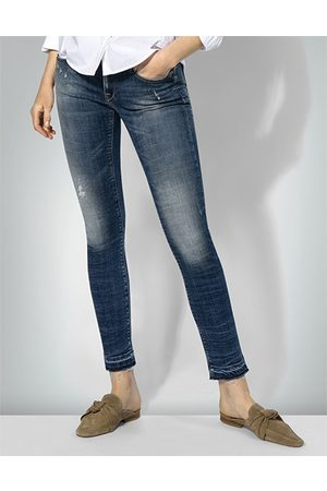 Replay Damen Jeans WX689H.000.141 456/009