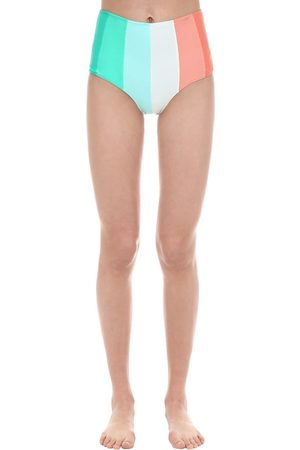 "PAPER LONDON Bikini-slip ""sunshine"""