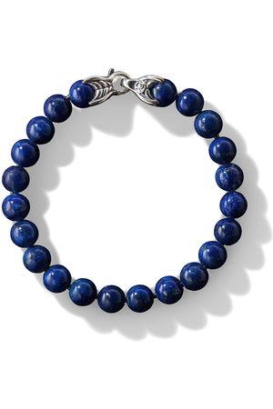 David Yurman Herren Armbänder - Spiritual Beads' Armband