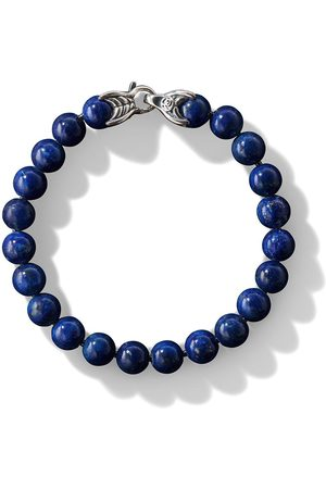 David Yurman Spiritual Beads' Armband