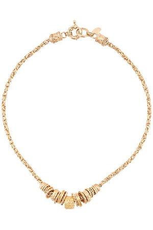 Gas Bijoux Marquise' Halskette