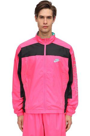 "Nike Trainingsjacke ""atmos Nrg"""