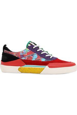 "STRATICA INTERNATIONAL Ledersneakers ""deck Shoe S I"""