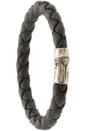 John Hardy Bamboo' Armband