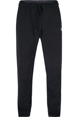 Fred Perry Pant T5502/608