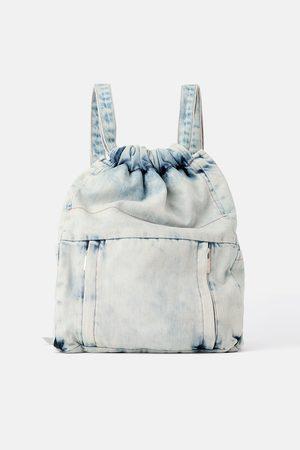 828da3b37c5d6 Zara Rucksäcke für Damen Online Kaufen