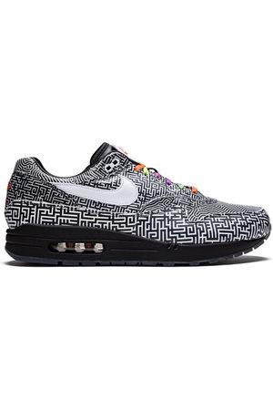 Nike Air Max 1' Sneakers