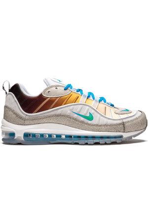 Nike Air Max 98' Sneakers