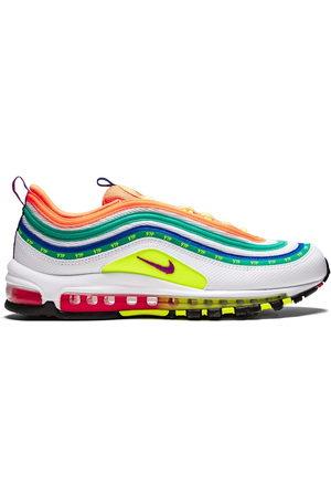 Nike Air Max 97' Sneakers