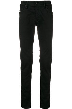 Diesel Hautenge Skinny-Jeans