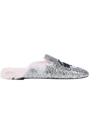 Chiara Ferragni Damen Clogs & Pantoletten - SCHUHE - Mules & Clogs - on YOOX.com