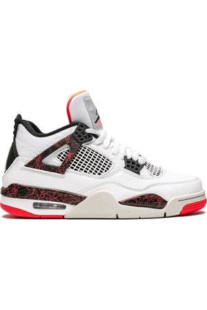 Jordan Air 4 Retro' Sneakers