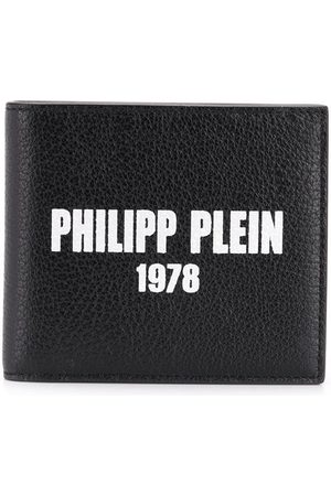 Philipp Plein French' Portemonnaie