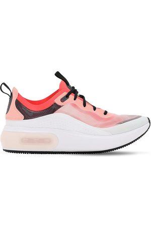 Nike Air Max Dia Se Qs Sneakers