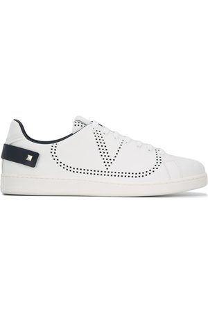 Valentino Vring logo sneakers