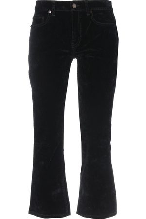 Saint Laurent HOSEN - Caprihosen - on YOOX.com