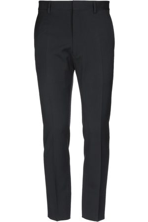 Dsquared2 Herren Slim - HOSEN - Hosen - on YOOX.com