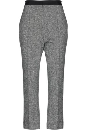 Lanvin Damen Slim - HOSEN - Hosen - on YOOX.com