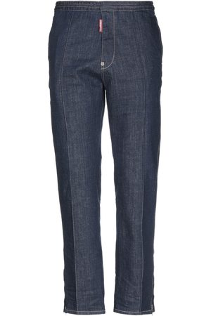 Dsquared2 DENIM - Jeanshosen - on YOOX.com