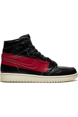 Jordan Air 1 OG Defiant' High-Top-Sneakers