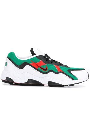 Vergleichen und bestellen Nike Air Foamposite One Schuhe