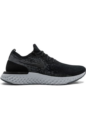 Nike Epic React Flyknit sneakers