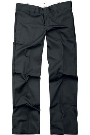 Dickies 873 Slim Straight Work Pant Chinopant