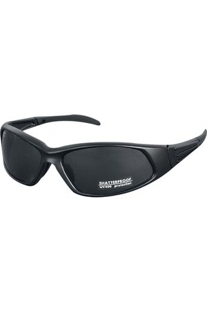 Nomad Sonnenbrille