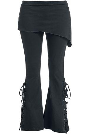 Gothicana Take Comfort Leggings