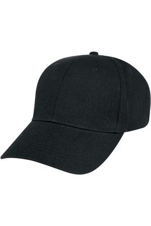 Forplay Baseball-Cap Baseball-Cap