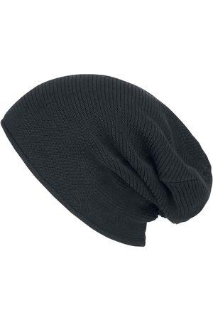 Black Premium by EMP Beanie Beanie